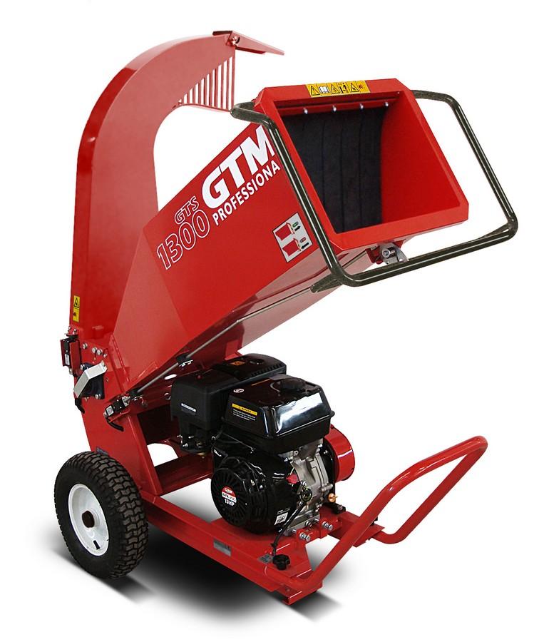 GTS 1300 M