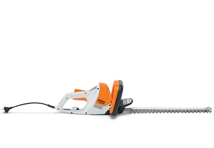 STIHL TAILLE HAIES HSE 42