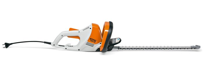STIHL TAILLE HAIES HSE 52