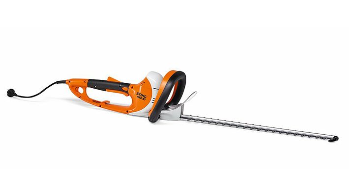 STIHL TAILLE HAIES HSE 61
